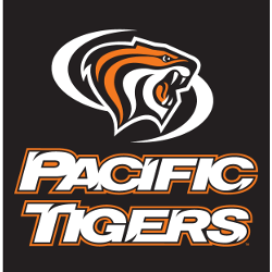 pacific-tigers-alternate-logo-1998-present-11