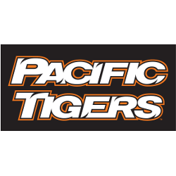 pacific-tigers-wordmark-logo-1998-present-3