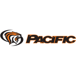 pacific-tigers-alternate-logo-1998-present-3