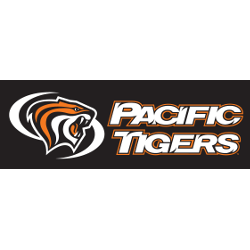 pacific-tigers-alternate-logo-1998-present-6