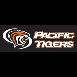 pacific-tigers-alternate-logo-1998-present-6