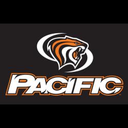 pacific-tigers-alternate-logo-1998-present-10