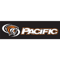 pacific-tigers-alternate-logo-1998-present-4