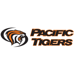 pacific-tigers-alternate-logo-1998-present-5