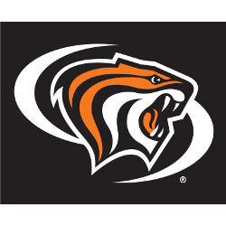 pacific-tigers-alternate-logo-1998-present-2
