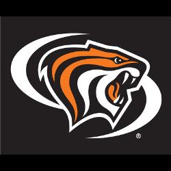 pacific-tigers-alternate-logo-1998-present-2