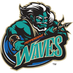 pepperdine-waves-alternate-logo-1998-2003