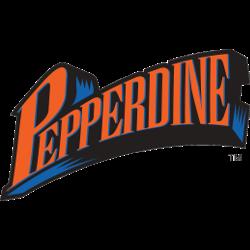 pepperdine-waves-wordmark-logo-1998-2003