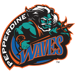 pepperdine-waves-primary-logo-1998-2003