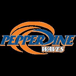 pepperdine-waves-primary-logo-2004-2010
