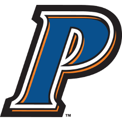 pepperdine-waves-alternate-logo-2004-2010