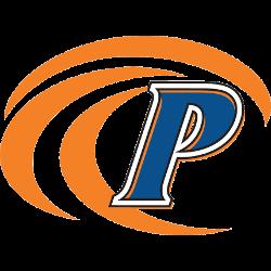 pepperdine-waves-secondary-logo-2004-2010