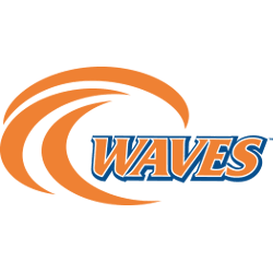 pepperdine-waves-alternate-logo-2004-present-2