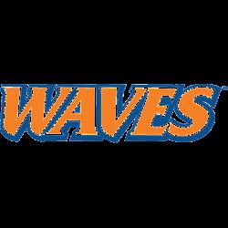 pepperdine-waves-wordmark-logo-2004-present-2