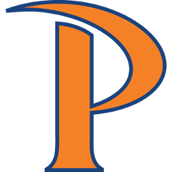 pepperdine-waves-alternate-logo-2011-present-2