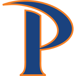 pepperdine-waves-primary-logo