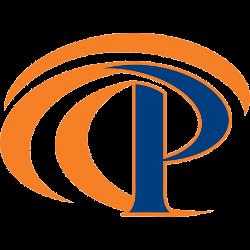 pepperdine-waves-secondary-logo-2011-present