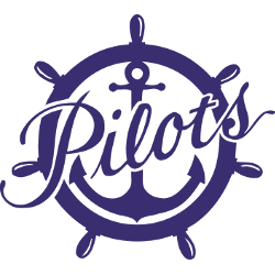 portland-pilots-primary-logo-1992-2005