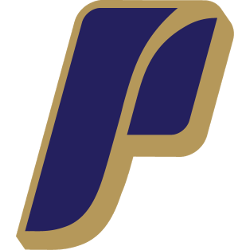 portland-pilots-alternate-logo-2006-2013