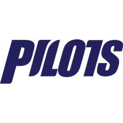 portland-pilots-wordmark-logo-2006-2013-2