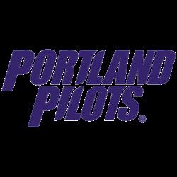 Portland Pilots