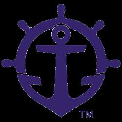 portland-pilots-secondary-logo-2014-present