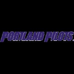 portland-pilots-wordmark-logo-2014-present-2
