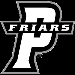 providence-friars-alternate-logo-2000-present-2