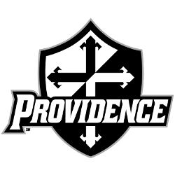 providence-friars-secondary-logo-2000-present
