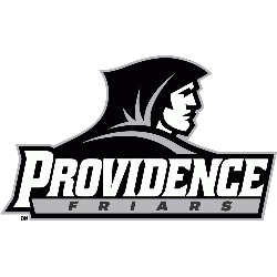 providence-friars-primary-logo