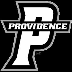 providence-friars-alternate-logo-2000-present-3