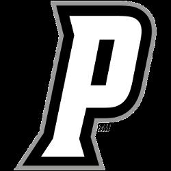 providence-friars-alternate-logo-2000-present