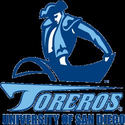san-diego-toreros-alternate-logo-2005-present