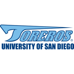 san-diego-toreros-wordmark-logo-2005-present-2