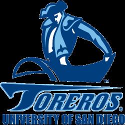 san-diego-toreros-primary-logo