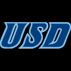san-diego-toreros-wordmark-logo-2005-present-6