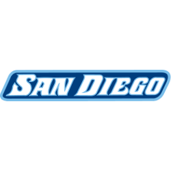 san-diego-toreros-wordmark-logo-2005-present-5