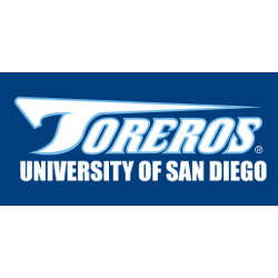san-diego-toreros-wordmark-logo-2005-present-3
