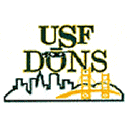 san-francisco-dons-primary-logo-1982-2000