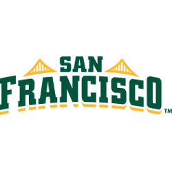 san-francisco-dons-wordmark-logo-2012-present-3