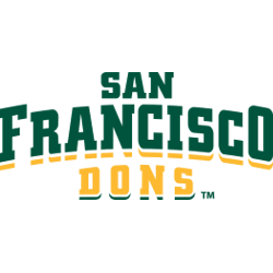 san-francisco-dons-wordmark-logo-2012-present-2