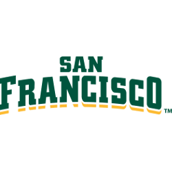 san-francisco-dons-wordmark-logo-2012-present-4
