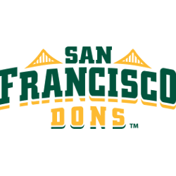 san-francisco-dons-wordmark-logo-2012-present