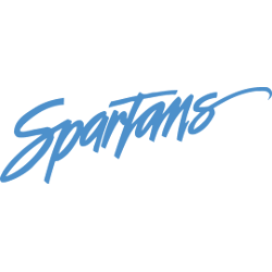 san-jose-state-spartans-wordmark-logo-2000-2010-2