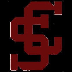 santa-clara-broncos-alternate-logo-1978-1997