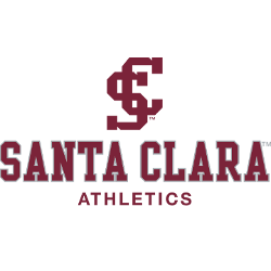santa-clara-broncos-wordmark-logo-1988-2016-2