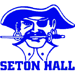 seton-hall-pirates-primary-logo-1984-1997