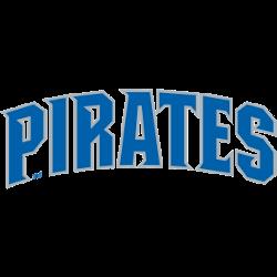 seton-hall-pirates-wordmark-logo-1998-present-4