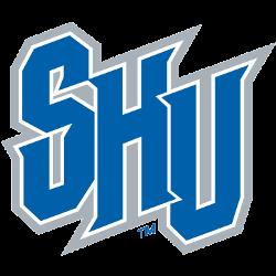 seton-hall-pirates-alternate-logo-1998-present-5