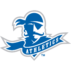 seton-hall-pirates-secondary-logo-1998-present